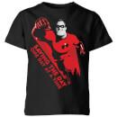 die-unglaublichen-2-saving-the-day-kinder-t-shirt-schwarz-5-6-jahre-schwarz, 14.99 EUR @ sowaswillichauch-de