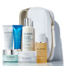 Elemis Travel Treasures for Her Gift Set (Worth £92.00)