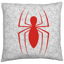 ultimate-spiderman-metropolis-cushion