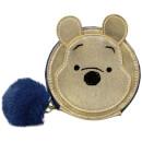winnie-the-pooh-coin-purse