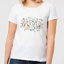 a-little-cloth-rabbit-all-good-things-are-wild-and-free-women-s-t-shirt-white-4xl-wei-