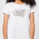 enjoy-the-little-things-women-s-t-shirt-white-xxl-wei-