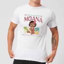 moana-born-in-the-ocean-men-s-t-shirt-white-xl-wei-