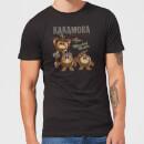 moana-kakamora-mischief-maker-men-s-t-shirt-black-s-schwarz