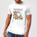 moana-kakamora-mischief-maker-men-s-t-shirt-white-s-wei-, 17.99 EUR @ sowaswillichauch-de