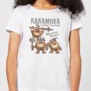 moana-kakamora-mischief-maker-women-s-t-shirt-white-s-wei-
