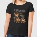 moana-kakamora-mischief-maker-women-s-t-shirt-black-s-schwarz