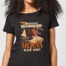moana-find-your-own-way-women-s-t-shirt-black-l-schwarz