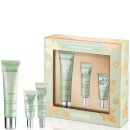 CAUDALIE VINE[ACTIV] URBAN SKIN ESSENTIALS SET