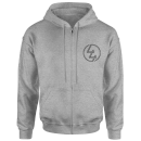how-ridiculous-44-pocket-emblem-zip-hoodie-grey-s-grau
