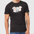 dumbo-happy-day-herren-t-shirt-schwarz-xxl-schwarz