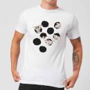 dumbo-peekaboo-men-s-t-shirt-white-s-wei-