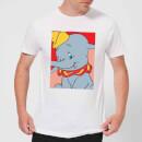 dumbo-portrait-herren-t-shirt-wei-xxl-wei-