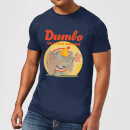 dumbo-flying-elephant-men-s-t-shirt-navy-m-marineblau