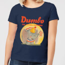 dumbo-flying-elephant-women-s-t-shirt-navy-m-marineblau, 17.49 EUR @ sowaswillichauch-de