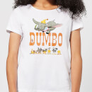 dumbo-the-one-the-only-women-s-t-shirt-white-xl-wei-