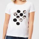 dumbo-peekaboo-women-s-t-shirt-white-s-wei-, 17.49 EUR @ sowaswillichauch-de