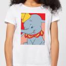 dumbo-portrait-damen-t-shirt-wei-xxl-wei-