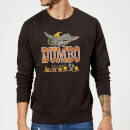 dumbo-the-one-the-only-pullover-schwarz-s-schwarz