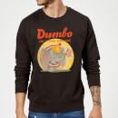 dumbo-flying-elephant-pullover-schwarz-xl-schwarz