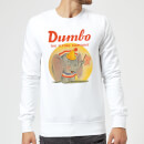 dumbo-flying-elephant-pullover-wei-s-wei-