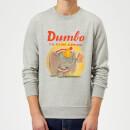 dumbo-flying-elephant-pullover-grau-s-grau