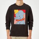 dumbo-portrait-pullover-schwarz-xxl-schwarz