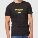 plain-lazy-scruffy-on-purpose-men-s-t-shirt-black-xxl-schwarz