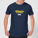 plain-lazy-scruffy-on-purpose-men-s-t-shirt-navy-xxl-marineblau