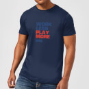 plain-lazy-work-less-play-more-men-s-t-shirt-navy-xxl-marineblau