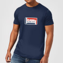 plain-lazy-logo-print-men-s-t-shirt-navy-xxl-marineblau