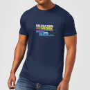plain-lazy-delegation-men-s-t-shirt-navy-xxl-marineblau