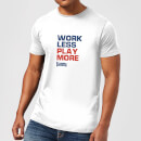 plain-lazy-work-less-play-more-men-s-t-shirt-white-xxl-wei-