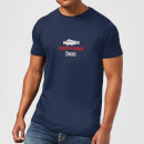 plain-lazy-codfather-men-s-t-shirt-navy-xxl-marineblau
