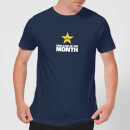 plain-lazy-employee-of-the-month-men-s-t-shirt-navy-xxl-marineblau