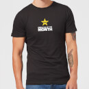 plain-lazy-employee-of-the-month-men-s-t-shirt-black-xxl-schwarz