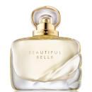 Image of Estée Lauder Beautiful Belle Eau De Parfum 50ml