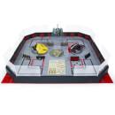 robot-wars-arena