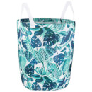 botanical-jungle-storage-bag