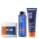 NIP+FAB GLYCOLIC TAKE IT TO THE EXTREME COLLECTIO