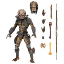 neca-predator-2-ultimate-city-hunter-7-inch-scale-action-figure