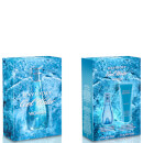 Image of Davidoff Cool Water Woman Xmas Set Eau de Toilette 30ml
