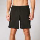 myprotein-sprint-7-inch-shorts-black-xs