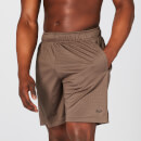 dry-tech-infinity-shorts-driftwood-s
