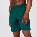 dry-tech-infinity-shorts-alpin-s