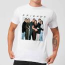 friends-group-shot-herren-t-shirt-wei-5xl-wei-