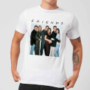 friends-group-shot-herren-t-shirt-wei-s-wei-