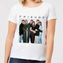 friends-group-shot-damen-t-shirt-wei-5xl-wei-
