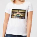 friends-central-perk-coffee-sign-women-s-t-shirt-white-m-wei-