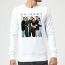 friends-group-shot-sweatshirt-white-s-wei-